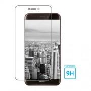 Mobiparts Huawei P8 Lite (2017) Tempered Glass screenprotector