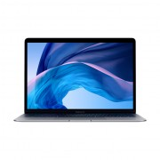 "Apple MacBook Air 13,3"" (2018) MRE82FN/A Space Gray Azerty"