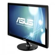 "Asus Monitor LED 27"" Asus VS278Q"