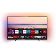 "PHILIPS Televizor 43PUS6704/12 SMART 43"" (109.2 cm) 4K Ultra HD"