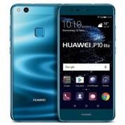 Huawei P10 Lite DS 32GB - Azul