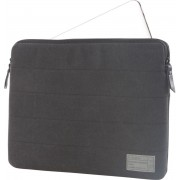 HEX - MacBook 11 inch Air Hoes - Sleeve Supply Collection Donker Grijs