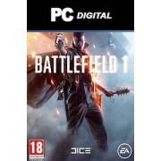 EA Battlefield 1 PC