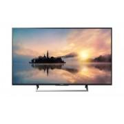 LED Телевизор Sony Bravia KD49XE7096B