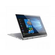 "Lenovo consumo Portatil lenovo yoga 920-13ikb i5-8250u 13.9"" tactil 8gb / ssd512gb / wifi / bt / w10 platinum lenovo active pen2"