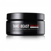 Tame The Beast Shave Cream 8 oz / 238 mL Grooming OC-GO8L-29HH