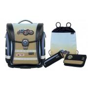 McNeill ERGO Light COMPACT Flex Buggy #9607182000