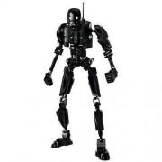Lego Star Wars 75120 K-2SO - BEZPŁATNY ODBIÓR: WROCŁAW!