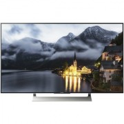 Sony KD-55X9000E 55 inches(139.7 cm) Full Hd Smart LED TV