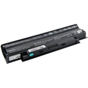 green laptop battery compatible for dell INSPIRON N5110
