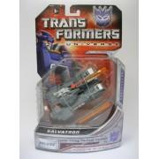 Galvatron - Transformers Universe / Classics