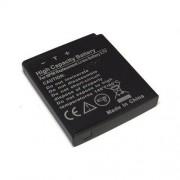 mr!tech | Batterie Haute Performance | Remplacement pour Kodak Klic-7004 / Pentax D-Li68 | Compatible avec: Kodak M1033, M1093, V1073, V1233, V1253, V1273 / Pentax Optio A40, S10, S12