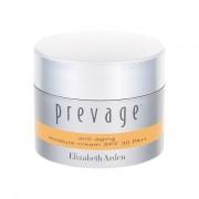 Elizabeth Arden Prevage Anti Aging Moisture Cream SPF30 crema contro le rughe 50 ml Tester donna