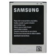 Оригинална батерия за Samsung i9190 Galaxy S4 mini