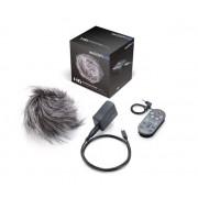 Zoom APH-6 tillbehörspaket för Zoom H6