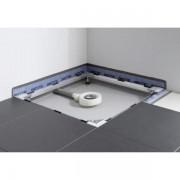 Bette inbouw systeem universal 170x90cm b506048