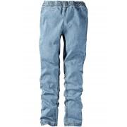 John Baner JEANSWEAR Jeansleggings, vida