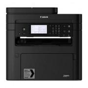 Imprimanta multifunctional laser monocrom Canon I-Sensys MF264DW , Wireless , ADF , Duplex , A4