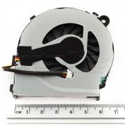 Cooler Laptop Hp Compaq Presario CQ62 varianta 4
