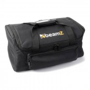Beamz AC-420 Soft Case stapelbare Transporttasche 48x27x25cm (BxHxT) schwarz
