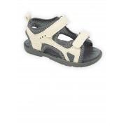 Sandale MARCEL (550)