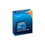 Dell Processador Intel Xeon E5-2650 v4 de doze núcleos de 2.20 GHz 338-BJEZ