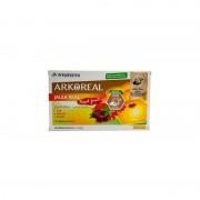 Arkopharma Arkoreal Jalea Real Frutas 20 Ampollas
