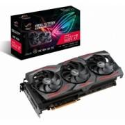 Placa video Asus ROG Strix Radeon™ RX 5600 XT GAMING ROG-STRIX-RX5600XT-O6G-GAMING
