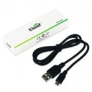 Eleaf Micro USB кабел