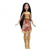 Disney Princess - Papusa Pocahontas