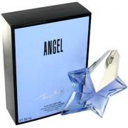 Thierry Mugler Angel női parfüm 50ml EDP