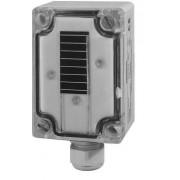Senzor solar QLS60