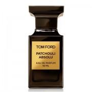 Tom Ford Patchouli Absolu - EDP 100 ml