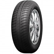 Anvelopa vara Goodyear Efficientgrip Performance 225/45 R18 95W