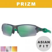 Oakley Prizm Flak 2.0 Asia Fit Sunglasses【ゴルフ ゴルフウェア>サングラス(Oakley)】