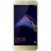 Huawei P9 LITE (2017) - Gold