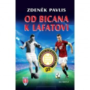 Od Bicana k Lafatovi(Zdeněk Pavlis)