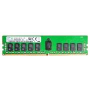 Samsung 16GB DDR4-2400 LP 288pin ECC REG SERVER Memory Module 1Rx4 RANK 1.2V