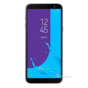 Smartphone Samsung Galaxy J6 32 GB - Gris