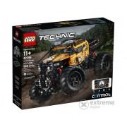 LEGO® Technic 4x4 X-TREME Off- Roader 42099
