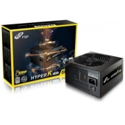 Sursa FSP HYPER-K-PRO-600 600W 85% Eficienta