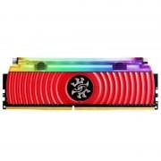 Adata XPG Spectrix D80 16GB DDR4 3600MHZ Liquid Cooled Memory