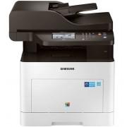 MFP Laser Color A4 Samsung SL-C3060FR