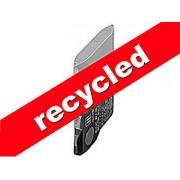 Recycled-Cartridge für Brother (ersetzt LC-985M), magenta