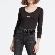 Levi's® Josie Bodysuit 77631-0001