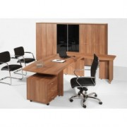 Mobilier manager Nicolo
