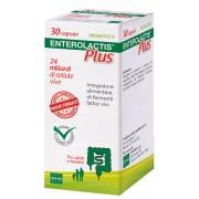 Sofar Enterolactis Plus 30 Capsule