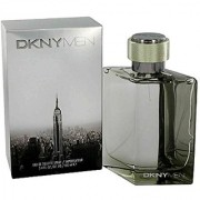 DKNY Men by Donna Karan EDT - 3.4 oz