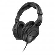 Sennheiser HD 280 Pro High Ambient Over-Ear koptelefoon