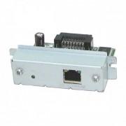 Epson Ethernet interfész